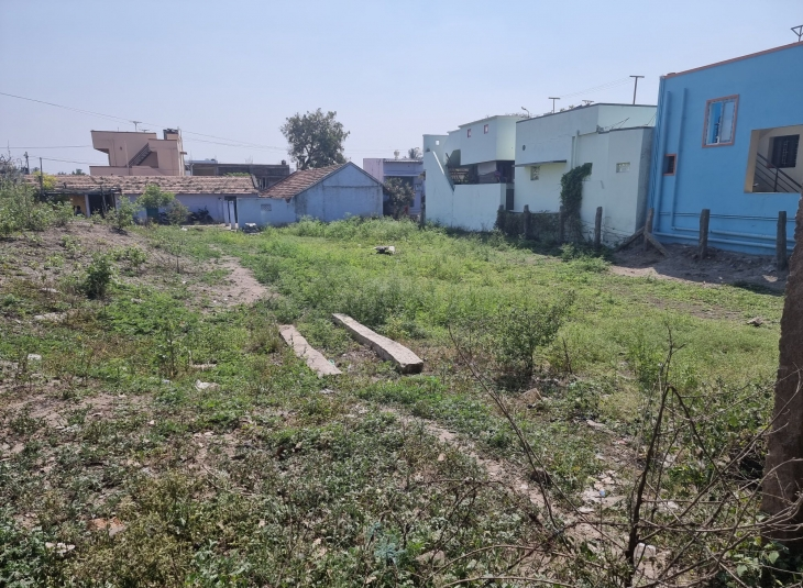 Commercial Property for sale in Chinniampalayam