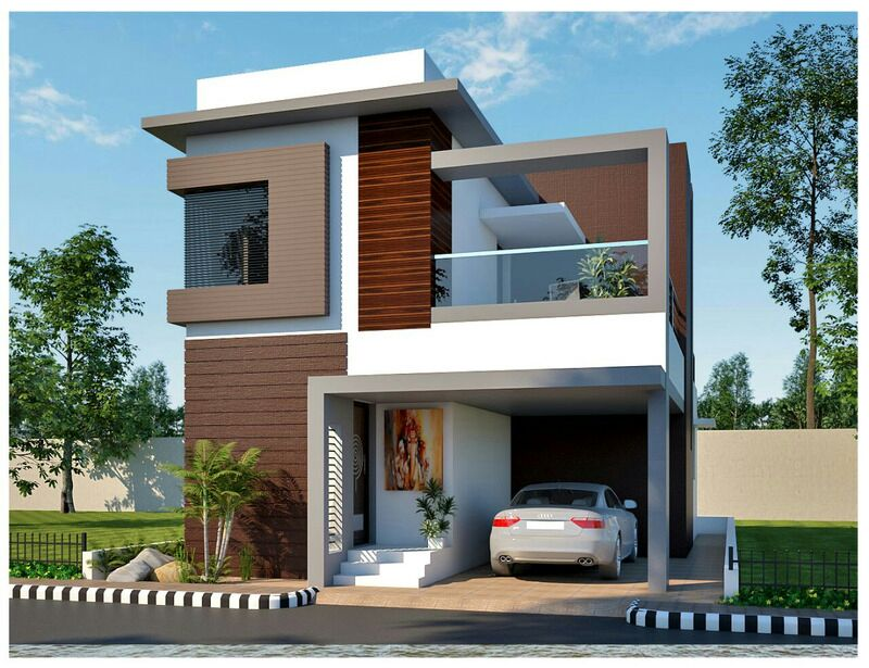 1600 Sqft, 3 BHK House in Saravanampatti